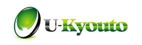株式会社ユー京都
